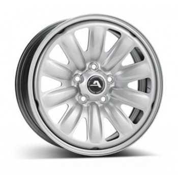 Jante acier grise 6,5X16 Subaru Outback 11-2003+