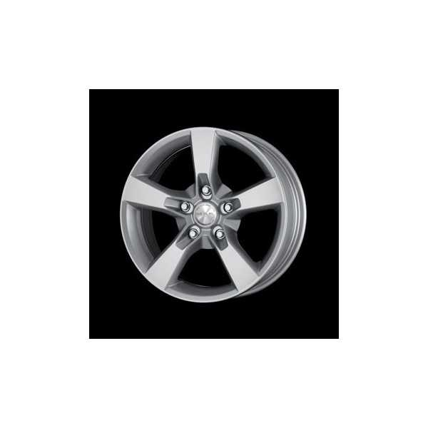 Jante terra 8X18 Audi Q7