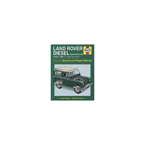 2 NEW LAND ROVER série mise à la Terre Points avec vis INOX