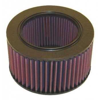 Filtre a air K&N Suzuki Samourai 1,3 L