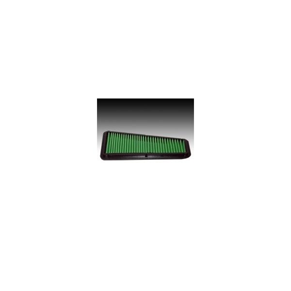 Filtre à air GREEN Toyota KDJ 120-125 3L D4D