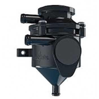 CATCH CAN PRO, la solution pour protéger les moteurs diesel des dépôts de carbone.