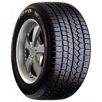 Pneu Toyo Open Country W/T 295/40 R20 110V