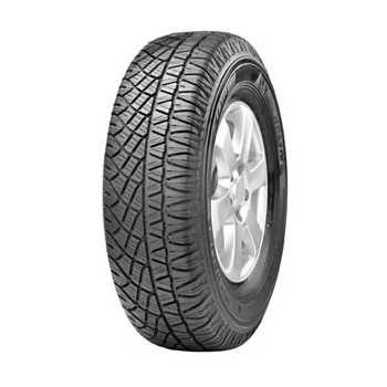 MICHELIN LATITUDE CROSS 215-65 R16 TL 98T