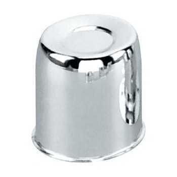 Cache moyeu ferme diamètre 67,3 mm