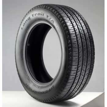 BFGoodrich Radial Long trail T-A Tour - LT 255-70 R 16-D 109T