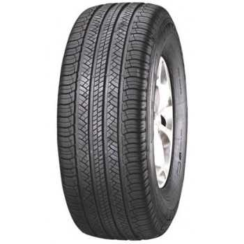 BLACK-STAR HIGHWAY 235-60R16 100H