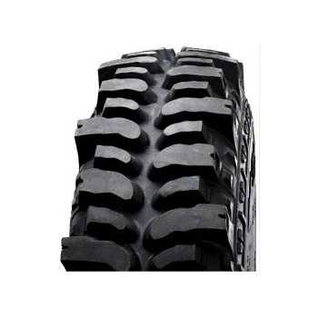 Fedima TRIAL US 265/75 R 16 112Q
