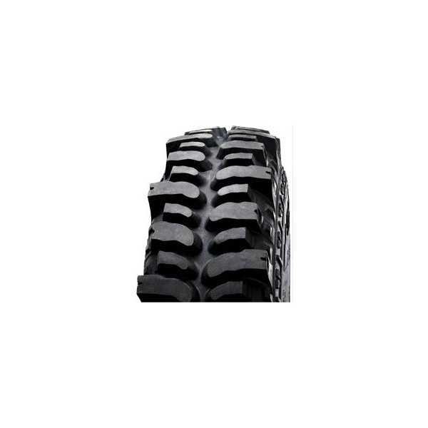 FEDIMA TRIAL US 31x10,5 R15 109Q