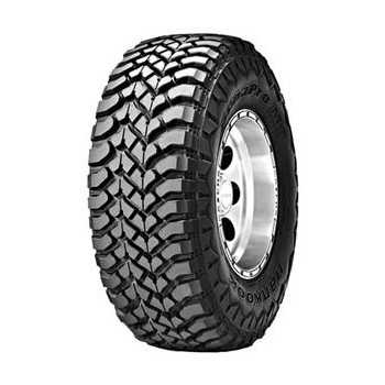 HANKOOK DYNAPRO MT RT03 31-10,5R15 109Q