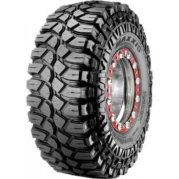 MAXXIS M8090 CREEPY CRAWLER 40-13,50R17 123 L