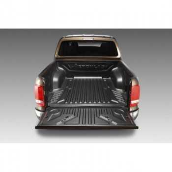 Bac de benne Toyota Hilux 4 portes 1997-2005 sans rebords