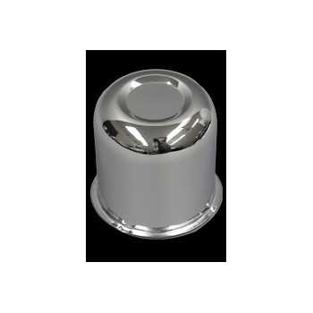 CACHE MOYEUX FERME DIAMETRE 74,3 mm