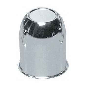 Cache moyeu fermé diamètre 76 mm