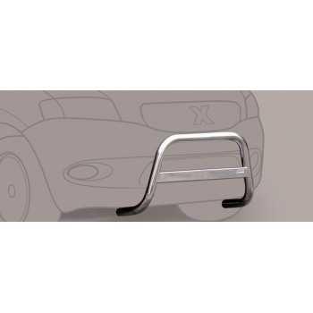 Medium bar Honda CR-V 2006-