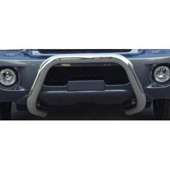 SUPER BAR INOX 76MM HYUNDAI SANTA FE 00-06