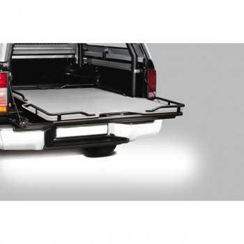 Plateau coulissant Ford Ranger Super Cab XLT 2012-