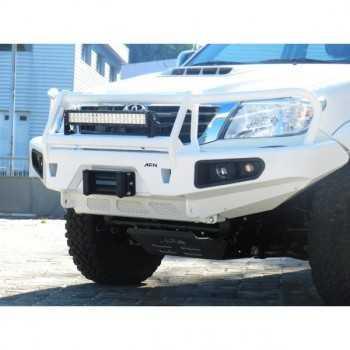 Pare choc AFN Toyota Hilux 2011-2015