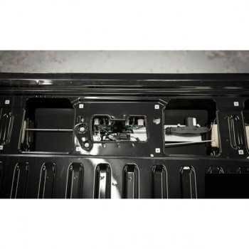 Systeme de fermeture centralisée sur hayon Ford Ranger 2012+