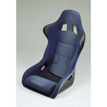SIEGE COMPETITION EVO XL (assise extra large)
