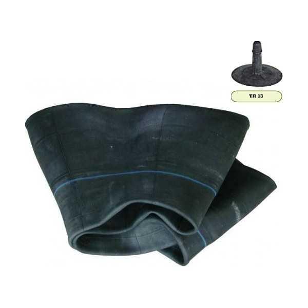 Chambre a air 195-205 R15 valve TR13