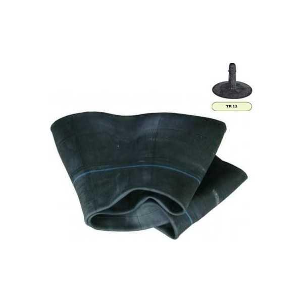Chambre a air 20X9-21X9-21X10-8 valve tr13