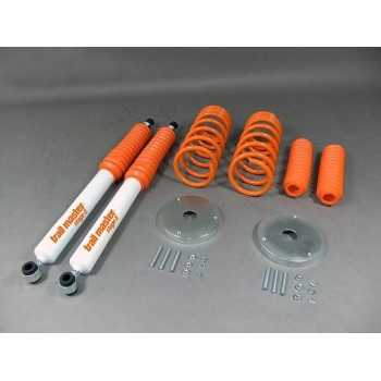Kit suspension Trail Master + 40 mm Toyota Rav 4 1994-2000