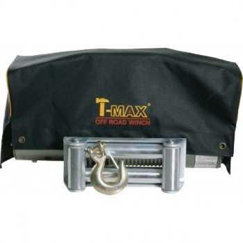 Housse de treuil T MAX 5-6-8-9000