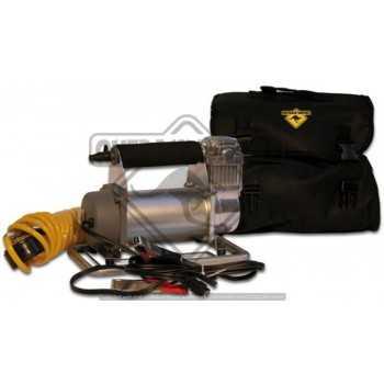 COMPRESSEUR A AIR OUTBACK 12 V 72 L-min