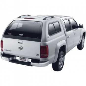 Hard top MAXTOP Volkswagen Amarok 2010-2016