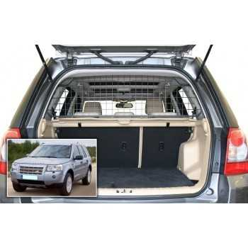 ARRET DE CHARGE LAND ROVER FREELANDER II 2007-