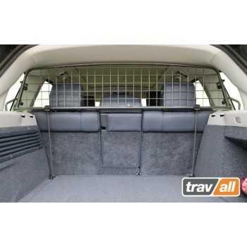 Arret de charge Travall® RANGE ROVER 2013-