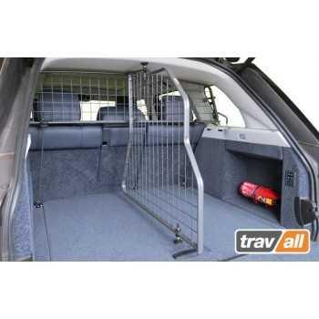 Arret de charge Travall® RANGE ROVER 2013- partie centrale