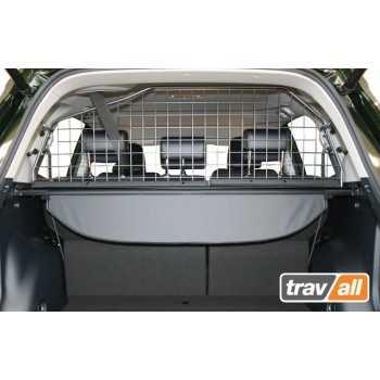Arret de charge Travall® TOYOTA RAV4 2013-