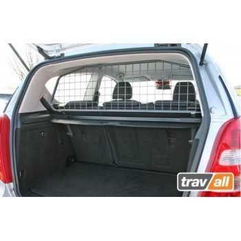 Arret de charge Travall® MERCEDES CLASSE A W169 2005-2009