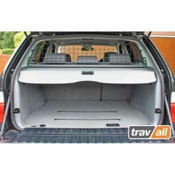 Arrêt de charge Travall® BMW X5 1999-2006