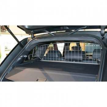 Arrêt de charge Travall® Range Rover Sport L494 2013+ ET SRV 2015+