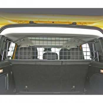 Arrêt de charge Travall® Jeep Renegade 2014+