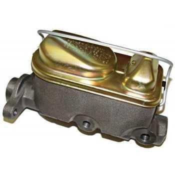 Maitre cylindre de frein sans ABS JEEP CHEROKEE XJ 90-94 ET WRANGLER 90-94