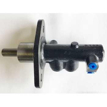 Maitre cylindre de frein Nissan Terrano II de 02-1993 à 02-2006