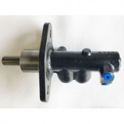 Maitre cylindre de frein Nissan Terrano II de 02-1993 à 02-2007