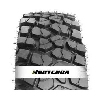 Nortenha MTK2 245/70R16 107Q