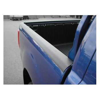 Protection de ridelles Ford Ranger xtracab 2 portes 2012+