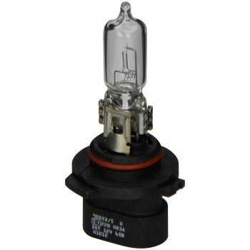 Ampoule de phare 12 V JEEP 60 W