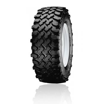 pneu BLACK-STAR guyane 750 R 16 108L