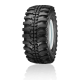 Black-star mud-max 195 R 15
