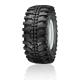 Pneu BLACK-STAR mud max 215 R 15