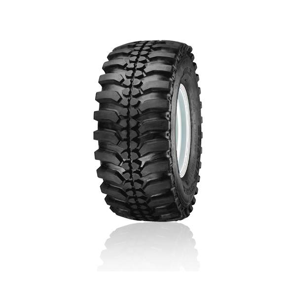 Pneu Black-Star mud-max 31/10,5 R 15