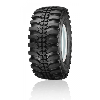 BLACK-STAR MUD-MAX 235-85 R 16