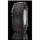 Black-Star caiman 215-85 R16